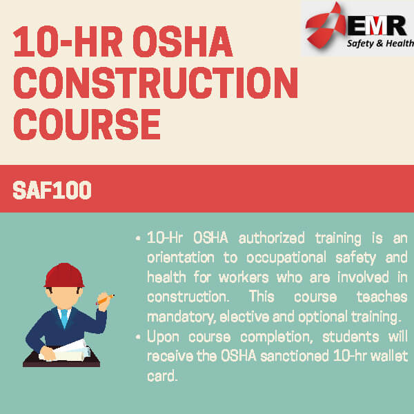 https://www.emrsafetyandhealth.com/wp-content/uploads/2020/06/10-HR-OSHA-Construction.jpg