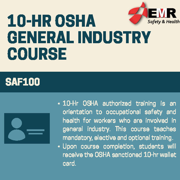 https://www.emrsafetyandhealth.com/wp-content/uploads/2020/06/10-HR-OSHA-General-Industry.jpg