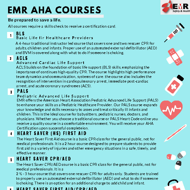 https://www.emrsafetyandhealth.com/wp-content/uploads/2020/06/AHA-Courses-.jpg