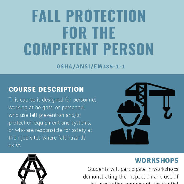https://www.emrsafetyandhealth.com/wp-content/uploads/2020/06/Fall-Protection-for-the-Competent-Person-Course.jpg