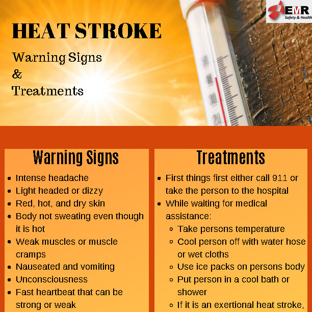 https://www.emrsafetyandhealth.com/wp-content/uploads/2020/06/Heat-Stroke_-Warning-Signs-Treatments.jpg