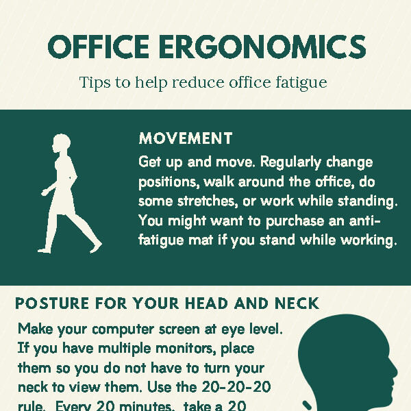 https://www.emrsafetyandhealth.com/wp-content/uploads/2020/06/Office-Ergonomics.jpg