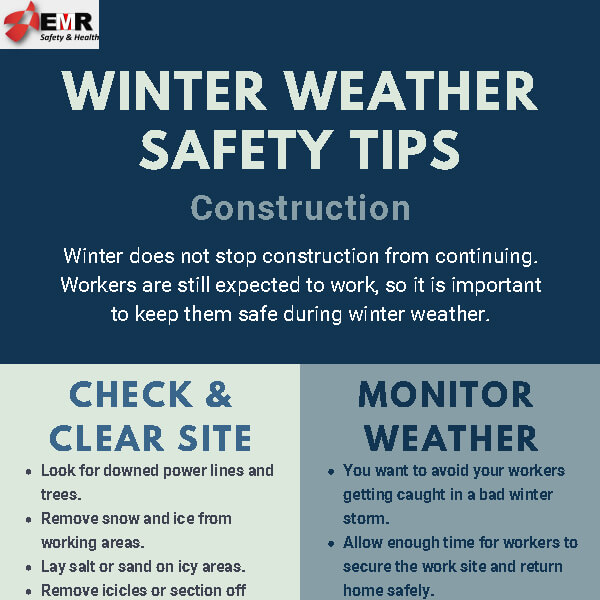 https://www.emrsafetyandhealth.com/wp-content/uploads/2020/06/Winter-Weather-Safety-Tips.jpg