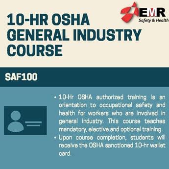 https://www.emrsafetyandhealth.com/wp-content/uploads/2021/02/10-HR-OSHA-General-Industry-min.jpg