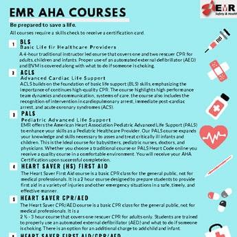 https://www.emrsafetyandhealth.com/wp-content/uploads/2021/02/AHA-Courses-min.jpg