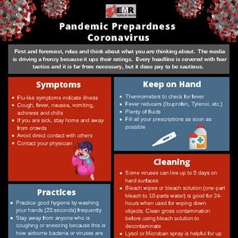 https://www.emrsafetyandhealth.com/wp-content/uploads/2021/02/Pandemic-Preparedness_-COVID-19-min.jpg