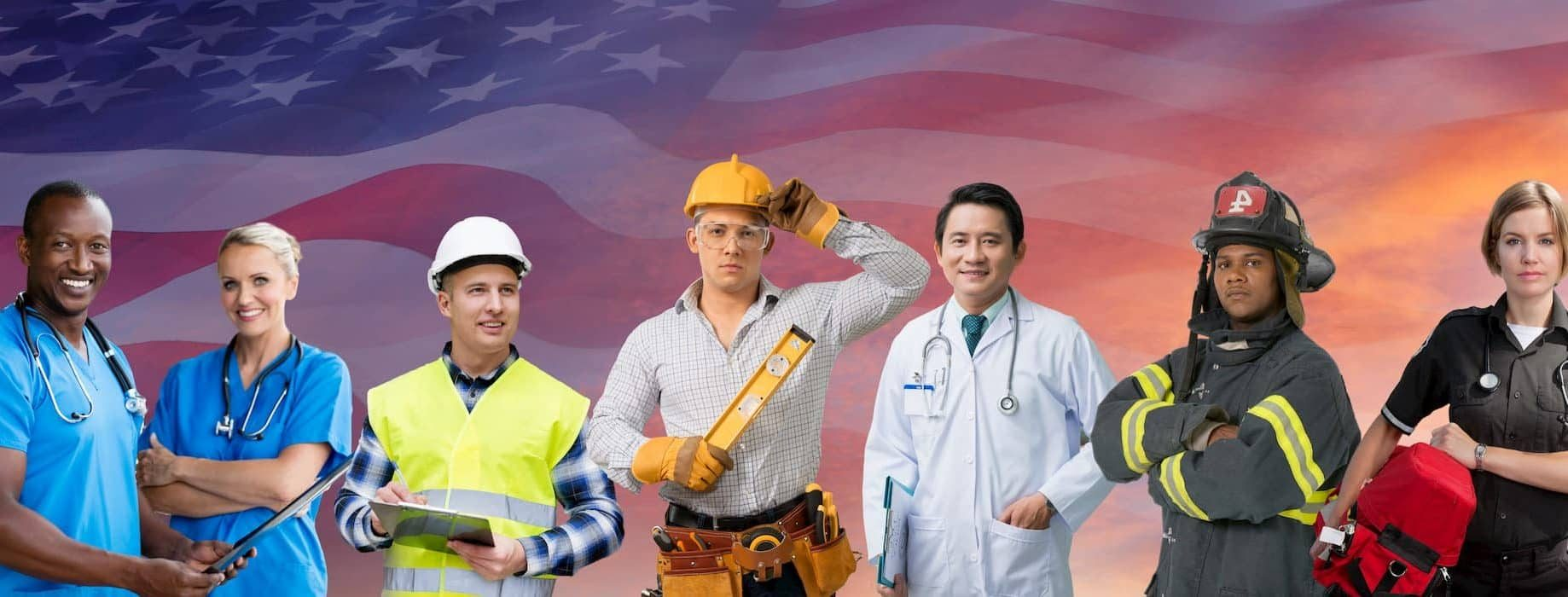 Safety & Health Training & Certification