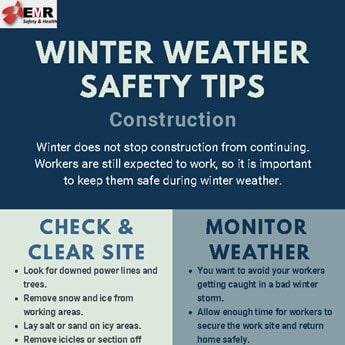 https://www.emrsafetyandhealth.com/wp-content/uploads/2021/02/Winter-Weather-Safety-Tips-min.jpg